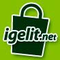 igelit.net ikonka
