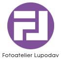 Fotoateliér Lupodav