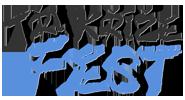 TŘI KŘÍŽE FEST | HUDEBNÍ FESTIVAL