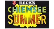 Festival Der Chiemsee Summer - Chiemsee Reggae Festival