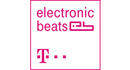 www.electronicbeats.net/en/
