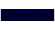 Jahmusic.net