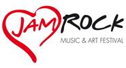 JamRock music festival
