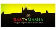RASTAMASHA - Prague Night Life in Roots Style