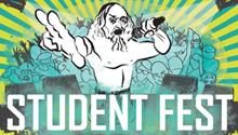Student Fest