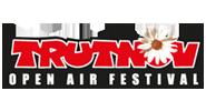 Open Air Festival Trutnov
