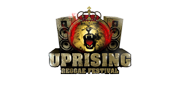 Uprising.sk