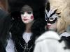 4. ročník Karlovarského karnevalu
