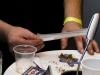 reflex-cannabis-cap-46