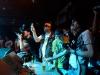 LUCERNA MUSIC BAR - CORNELL CAMPBELL & HALF PINT ID: 5860