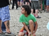 CHIEMSEE REGGAE SUMMER 2012 ID: 6045