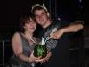 CHIEMSEE REGGAE SUMMER 2012 ID: 6026