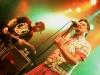 Elvis Jackson - LMB - SAV ID: 6198