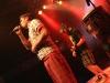 Elvis Jackson - LMB - SAV ID: 6199