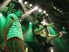 Elvis Jackson - LMB - SAV ID: 6220