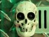 Elvis Jackson - LMB - SAV ID: 6224