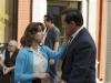 "Viggo Mortensen stars as ""Tony Lip"" and Linda Cardellini as ""Dolores"" in GREEN BOOK."