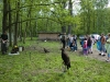 kozodoj-2010-foto-04