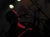 Karlovy Vary - Křest nového CD kapely Shoe Cut ID: 6300