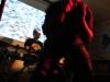 Karlovy Vary - Křest nového CD kapely Shoe Cut ID:  6305