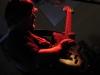 Karlovy Vary - Křest nového CD kapely Shoe Cut ID: 6307