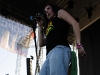 mighty_sounds_2010-ninoo-013