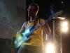 mighty_sounds_2010-ninoo-036