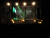 mighty_sounds_2010-ninoo-037