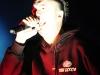 mighty_sounds_2010-ninoo-081