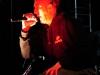 mighty_sounds_2010-ninoo-082
