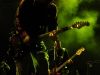 mighty_sounds_2010-ninoo-094