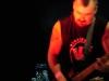 mighty_sounds_2010-ninoo-096