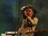 mighty_sounds_2010-ninoo-130