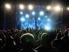 TÁBOR - HUDBA - FESTIVAL - MIGHTY SOUNDS