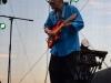 Mighty Sounds 2013 - Pátek - KAT ID: 6530