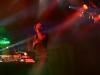 Mighty Sounds 2013 - Pátek - KAT ID: 6561