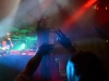 Mighty Sounds 2013 - Pátek - KAT ID: 6562