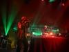 Mighty Sounds 2013 - Pátek - KAT ID: 6565