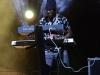 Mighty Sounds 2013 - Pátek - KAT ID: 6574