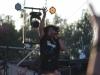 Mighty Sounds 2013 - Sobota - KAT ID: 6641