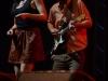 Mighty Sounds 2013 - Sobota - KAT ID: 6665