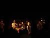 KULTURA - KARLOVY VARY - HUDBA - MIGHTY WARM UP