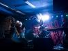 Music Diablo - Foto 1