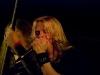 Music Diablo - Foto 2