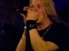 Music Diablo - Foto 3