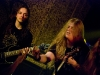 Music Diablo - Foto 4