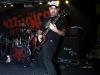 Music Diablo - Foto 7
