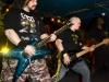 Music Diablo - Foto 8