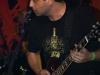 Music Diablo - Foto 10