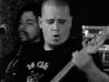 Music Diablo - Foto 11
